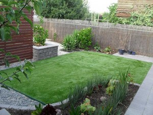 Inst Grass