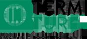 termiturf-logo