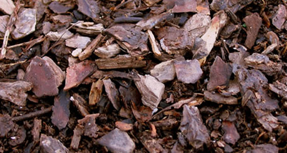 Landscaping Bark Suppliers : Bark mulch compost and potting mix mid north pave