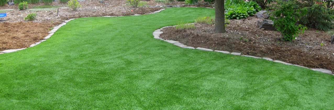 artificial turf yard. Beautiful Yard Intended Artificial Turf Yard